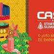CASE & Startup Summit 2K20