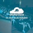 OktoberCloud 2020 | Online