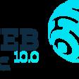 Web 10.0 - The 10 Year (R)Evolution Journey - Lisbon Digital School