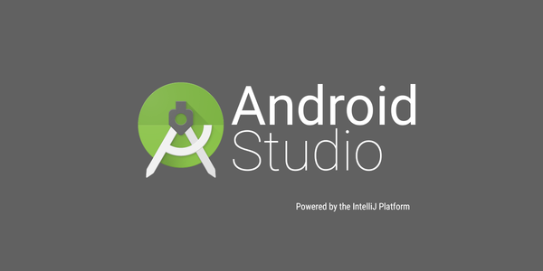 Android Studio 4.1 simplifies using TensorFlow Lite models and Android Emulator
