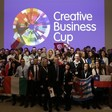 Creative Business Cup | Green Impact Week - Thursday, 22 October at 1300