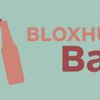 BLOXHUB Bar - BLOXHUB on Thursday, 26 November at 1530
