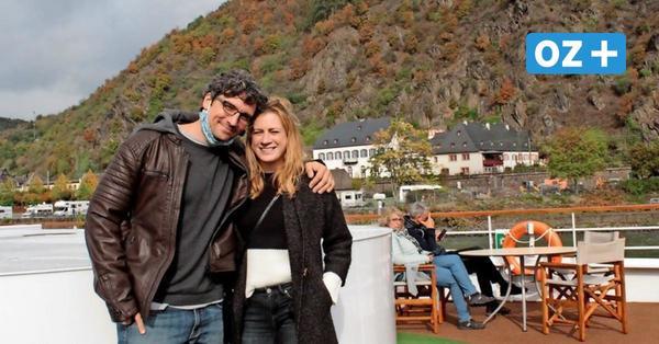 Eine Arosa-Kreuzfahrt in Corona-Zeiten? OZ-Reporter testen Tour auf dem Rhein