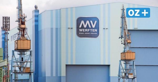 MV-Werften-Mutterkonzern Genting startet in Fernost wieder mit Kreuzfahrten