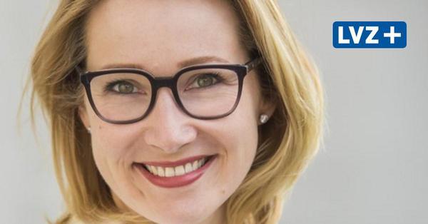 Kerstin Büchel soll Leitung des Leipziger Sportamtes übernehmen