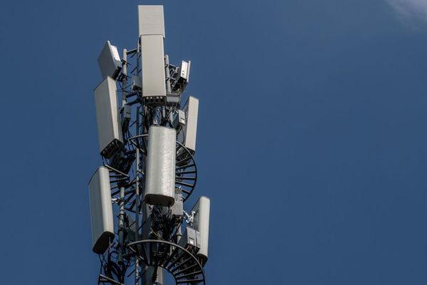Le conseil municipal de Lille adopte un moratoire sur la 5G - Gemeenteraad Rijsel verbiedt 5G