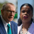 Three Cook County state's attorney rivals agree much needs to change — but part ways on what and how