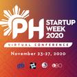 Philippine Startup Week 2020
