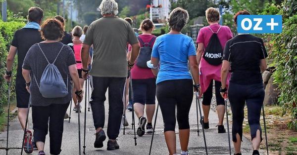 Reha-Ärztin aus Heiligendamm erklärt: An diesen Spätfolgen leiden viele Corona-Patienten