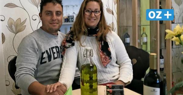 Kröpelin und Neubukow: Lokale trotzen dem Virus