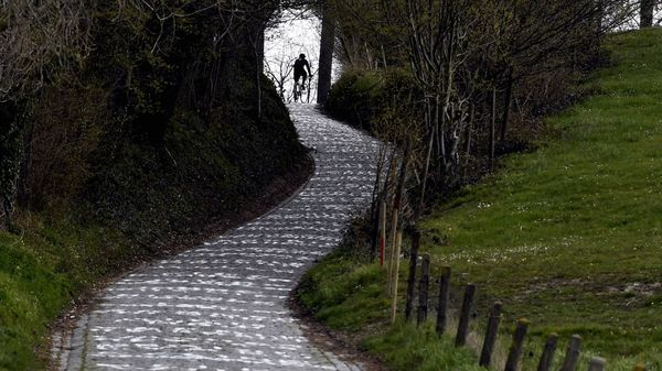 """Mesures renforcées pour le Tour des Flandres: """"Le seul moyen de réussir, c'est sans public"""" - Geen Ronde van Vlaanderen zoals anders"""