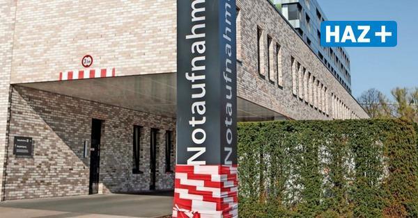 Kritik an Hannovers Kliniken: Krankenhäuser testen längst nicht alle Patienten auf Corona