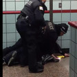 COPA concludes investigation into police shooting at Grand Red Line station