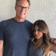 'Windy City Rehab' carpenter on his newfound fame: 'guys and girls hitting on me all the time'