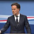Deze crisis vraagt om communicatie die geen ruimte, maar duidelijkheid geeft (NL)