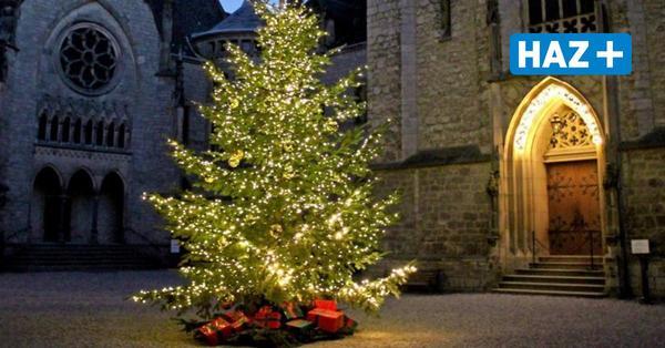 Pattensen: Marienburg plant Weihnachtsmarkt in der Adventszeit 2020