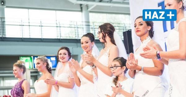 """Hochzeitsmesse """"Trau Dich"""" öffnet am 31. Oktober und 1. November auf dem Messegelände in Hannover"""