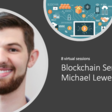 Blockchain Series: 7 of 8: Asset Tracking with Blockchain  | Meetup