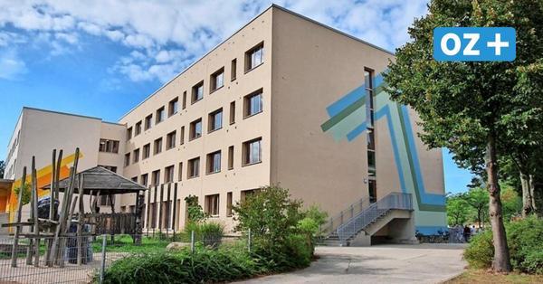 Corona an Stralsunder Grundschule: Nun sind auch die Testergebnisse der Schüler da