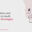 Using Python and Sitemaps to Audit Content Strategies