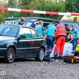 Man (60) overleden na ongeval op terrein Camping De Drecht