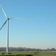 Mogelijke locaties nieuwe windturbines en zonnepanelen op 'kansenkaart' gezet