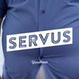 Servus #004 - Musa Özsoy (Gıda Dedektifi) - Podfresh: M.Kıvanç Önder