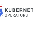 Kubernetes Operators, what they are and how to create one