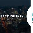 Virtual Week - VII S2B Impact Forum