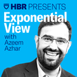 🎧 How GPT-3 is shaping our AI future | Exponential View Podcast