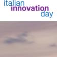 Italian Innovation Day Tokyo (5 and 6 November , 2020)