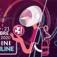 WMF: il Festival sull'Innovazione Digitale e Sociale (19-21 November, 2020)
