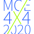 MCE 4x4, mobility innovation (November 23rd, 2020)