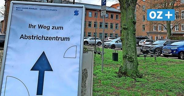 Aus Risikogebiet nach MV? So läuft es für Urlauber in Wismar und Nordwestmecklenburg