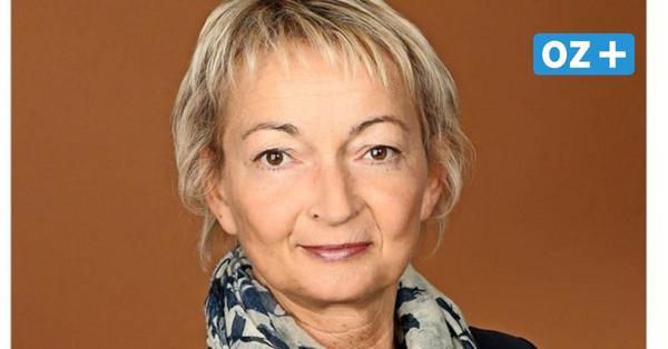Kreistag Vorpommern-Rügen wählt Kathrin Meyer zur Vize-Landrätin