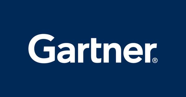 Gartner Says Worldwide Data Center Infrastructure Spending to Grow 6% in 2021