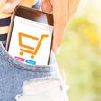 2020 : L'e-commerce à l'heure du bilan