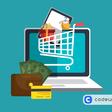 Vendre sur une marketplace e-commerce: le guide complet
