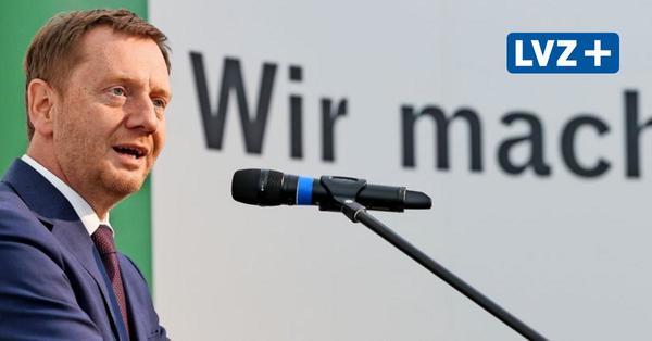 Kretschmer, Ramelow & Co. – Widerstand gegen Merkels Corona-Linie