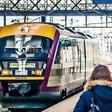 Bahnstrecke Dresden-Königsbrück: Verkehrsverbund krempelt Fahrplan um