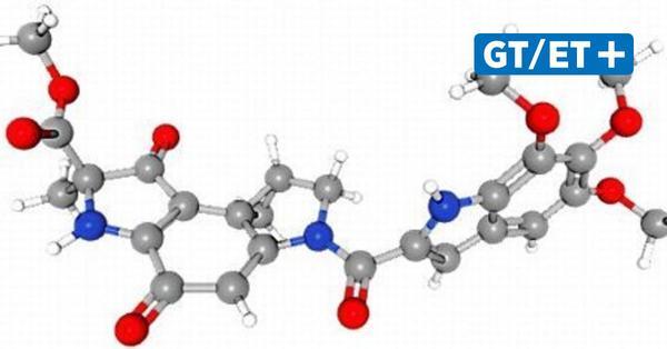 Forscher der Uni Göttingen entwickeln neues Medikament gegen Krebs