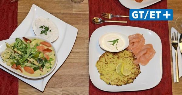 Günstig Essen bestellen und essen gehen: Diese Läden sollten hungrige Studierende in Göttingen kennen