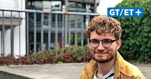 Göttinger Studenteninitiative bietet Online-Nachhilfe für Geflüchtete an