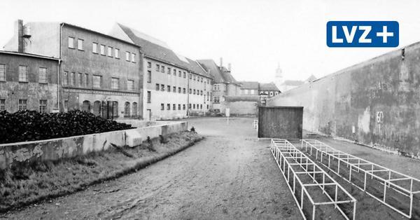 Stiftung Sächsische Gedenkstätten: Beirat wählt Torgauer Historiker zum Chef
