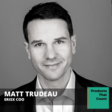 Incentivizing Trust Through Transparency – Products That Count - Products That Count