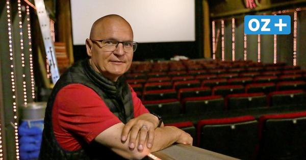 So trotzen die preisgekrönten Kinos in Bad Doberan und Kühlungsborn der Corona-Krise