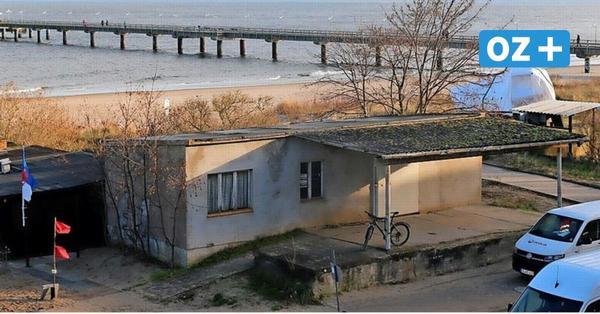 Bansiner Fischer klagen erfolgreich gegen Gemeinde Heringsdorf: Darum gehts