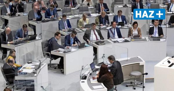 CDU liegt mit deutlichem Vorsprung vor Koalitionspartner SPD