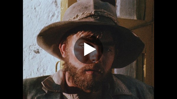 "Manos: The Hands of Fate - ""I Am Torgo"" HD"