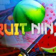 Halfbrick Studios is juicing more life out of Fruit Ninja with a remaster
